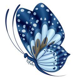 Butterfly Drawing, Butterfly Fairy, Butterfly Wallpaper, Butterfly Mobile, Butterfly Watercolor, Purple Butterfly, Fondant Butterfly, Butterfly Template, Crown Template