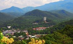 Groupon - Stay at Sleep Inn & Suites - Gatlinburg in Gatlinburg, TN. Dates Available into October. in Gatlinburg, TN. Groupon deal price: $59