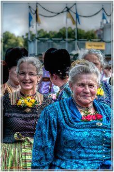 München, Oktoberfest  Wiesnimpressionen (oide Wiesn) | Flickr - Photo Sharing!