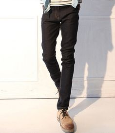 28.80$  Watch here - https://alitems.com/g/1e8d114494b01f4c715516525dc3e8/?i=5&ulp=https%3A%2F%2Fwww.aliexpress.com%2Fitem%2FBlack-Jeans-Skinny-Mens-2015-New-Arrival-Slim-Fit-Korean-Fashion-Free-Shipping%2F32341271613.html - Black Jeans Skinny Mens 2017 New Arrival Slim Fit Korean Fashion Male Denim Pants Free Shipping