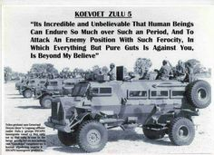 Koevoet Military Police, Army, Brothers In Arms, Defence Force, Paratrooper, Armored Vehicles, War Machine, Special Forces, Military History