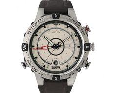 4dd7ed51718 Timex Expedition E-Tide Temp Compass T2N721 Doprava ZDARMA. Sportovní  HodinkyLacostePánská MódaRytířLuxusní ...
