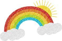 arc en ciel,arco iris,regenboog