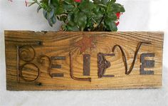 Items similar to x Custom made rusty metal and barn wood signs on Etsy Barn Wood Decor, Barn Wood Crafts, Farm Crafts, Barn Wood Signs, Old Barn Wood, Rustic Wood, Reclaimed Wood Shelves, Salvaged Wood, Barn Tin