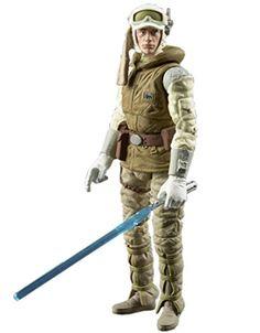 Han Solo Trenchcoat NO Camo Great Shape ORIGINAL  NOT Repro Star Wars DC