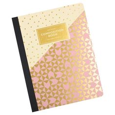 "http://www.target.com/p/Greenroom™ Composition Notebook, College Ruled, 70pgs, 7.5"" x 9.75""/-/A-50623330"