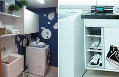 lavanderia-02.jpg | Comprando Meu Apê