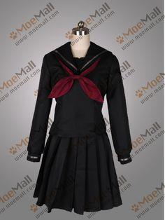 http://www.moemall.com/dusk-maiden-of-amnesia-kanoe-yuuko-cosplay-costume-p-753.html