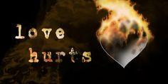 Love Hurts Wallpaper | Wallpapers Top Ten 247