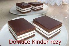domace-kinder-rezy