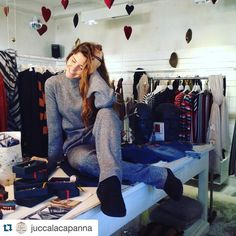 MARKET VIAREGGIO #madeinitaly #fashion #cool #chic #instastyle #instafashion #shop #regram #repost #vogue #woman #stars #toscana #jucca #tessa #suoli @jucca_approved @nextagency by mattia_jucca