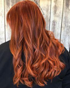 IG: hairbynoora http://www.qunel.com/  fashion street style beauty makeup hair men style womenswear shoes jacket