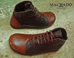 Machado+N%C2%BA+166++12-9-2008.jpg (1600×1266)