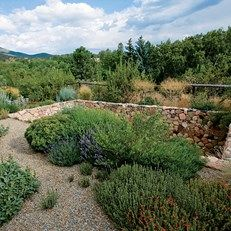 Design with Nature Santa Fe, NM