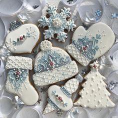 Christmas Sugar Cookies, Fall Winter, Cake, Holiday, Vacations, Kuchen, Holidays, Torte, Cookies