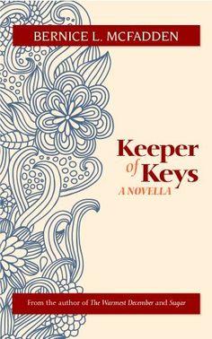 Keeper of Keys by Bernice L. McFadden, http://www.amazon.com/dp/B002NGO50U/ref=cm_sw_r_pi_dp_YEmbrb0VCKG6G