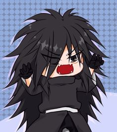 Kakashi Hatake, Uciha Madara, Foto Madara, Naruto Shippuden Anime, Anime Naruto, Naruto Comic, Naruto Art, Anime Chibi, Anime Manga