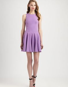 2014  PASTEL FASHION TRENDS | Peep The Pastel Trend: The Pretty Pastel Pieces You Need!