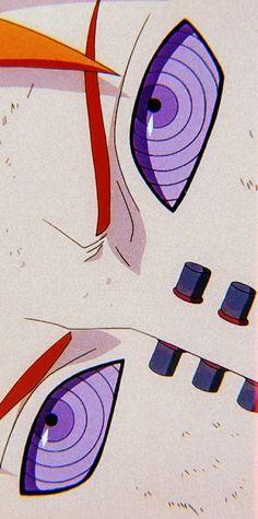 Naruto Art, Anime Drawing Styles, Anime Wall Art, Anime Wallpaper Iphone, Wallpaper Naruto Shippuden, Anime Wallpaper, Naruto Painting, Naruto Pictures, Aesthetic Anime