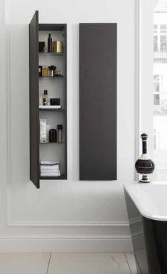 Bathroom Bellagio black it39s Lik March white 815925657475124265