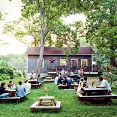 T+L's Definitive Guide to Martha's Vineyard