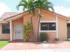 View a virtual tour of 6076 SW 133 PL Miami, Fl 33183