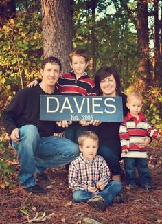 Please pin for Andy Davies Photography. Every pin will help their rankings within google!! family photo, family photograph, family picture