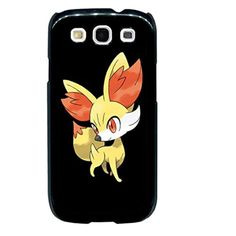 Awesome How To Draw Pokemon Cases Samsung Galaxy S3 - Brought to you by Avarsha.com... 2017-2018 Check more at http://technoboard.info/2017/?product=how-to-draw-pokemon-cases-samsung-galaxy-s3-brought-to-you-by-avarsha-com-2017-2018