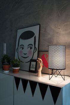 gubi lamp decoratualma.com