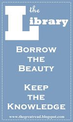 Borrow The Beauty