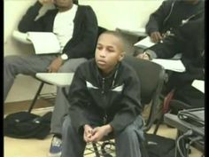 ▶ 12-Year-Old Genius Goes to Morehouse College! - Homeschooling YOUR child prodigy
