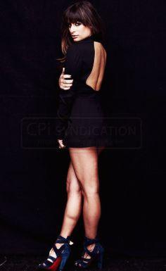 Sophie Cattermole - Page 2 A231df74c2c8d2cf5349e01f199d002d