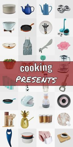 A good friend is a ardent cook and you want to give him a desirable gift? But what might you give for home cooks? Awesome kitchen helpers are never wrong.  Exceptional present ideas for eating, drinks and serving. Products that gladden gourmets and hobby chefs.  Get Inspired - and spot a suitable gift for home cooks. #cookingpresents Pergola Swing, Kitchen Helper, Awesome Kitchen, Swings, Popsugar, Chefs, Cool Kitchens, Presents, Entertaining
