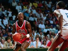 The Top 50 Michael Jordan Moments: 36-23 | Ball Don't Lie - Yahoo Sports