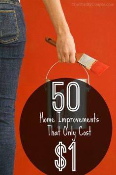 50-home-improvements-for-1-dollar-ideas