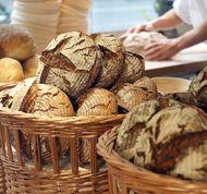 Brot&Butter Stuttgart