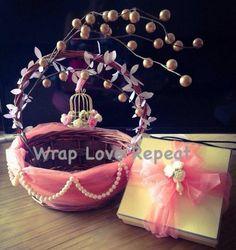 Wrap Love Repeat Info & Review   Packaging in Mumbai   Wedmegood