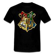 Hogwart T-shirt