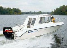 2006 Ryds 510 MC, - boats.com