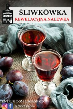 Plum, Alcoholic Drinks, Wine, Vegetables, Fruit, Food, Essen, Liquor Drinks, Vegetable Recipes