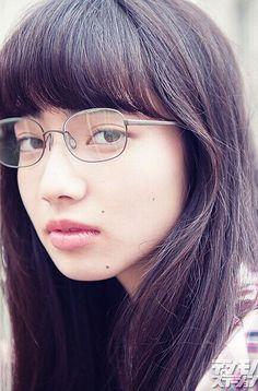 小松菜奈 [ID:38406361] の画像