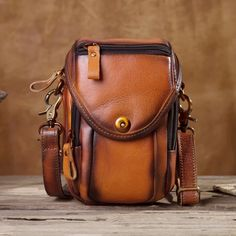 Cheap Waist Packs, Buy Quality Luggage & Bags Directly from China Suppliers:Quality Leather Men Multifunction Casual Design Small Messenger Shoulder Bag Fashion Waist Belt Bag 6 Cigarette Case, Waist Pack, Luggage Bags, Leather Men, Crossbody Bag, Pouch, Shoulder Bag, Belt, The Originals