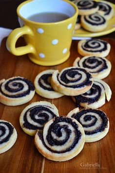 Cake Cookies, Cupcake, Dessert Recipes, Food And Drink, Sweets, Cooking, Kitchen, Gummi Candy, Cupcakes