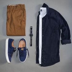 Clothing, Shoes & Jewelry : American Remix: Updates for Him