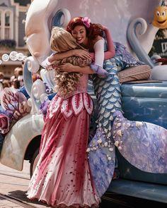 Disney Dream, Disney Girls, Disney Love, Disney Magic, Disney Fairies, Disney Marvel, Disney Pixar, Disney Face Characters, Disney Aesthetic