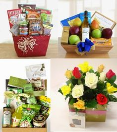 Random Cooking: Original and Delicious Food Gifts