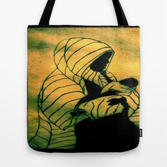 I need your support please shop my Society6.com store..This is paper rip art I did when I open my eyes from a near death moment and realized mother nature is in deep trouble. Mothers love is still the nurturing nature we need not just survive! .....Mothers Love Tote Bag by Christa Bethune Smith, Cabsink09 - $22.00