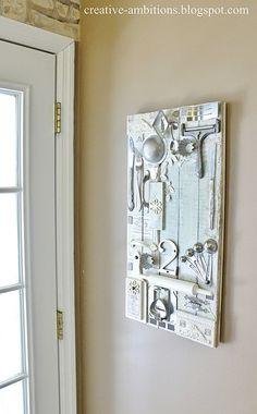 Kitchen-Mixed-Media-Art6.jpg (image)