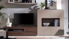 Rimobel Rio Wall Unit