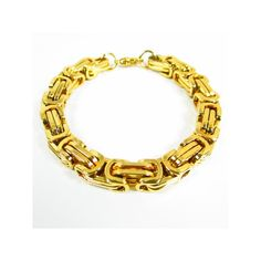 Boutique de gourmettes pour homme Bracelets, Gold, Handmade, Boutique, Jewelry, Bangle Bracelets, Hand Made, Jewellery Making, Jewlery